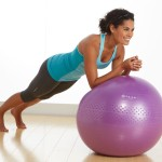 You Will Love The Top 5 Balance Balls On Offer