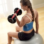 Love The Best Stability Ball: What's To Know?